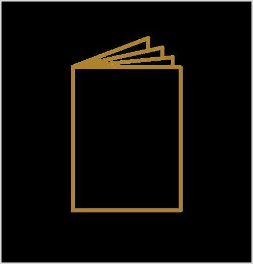 MAGES Design l Design l Broschüre