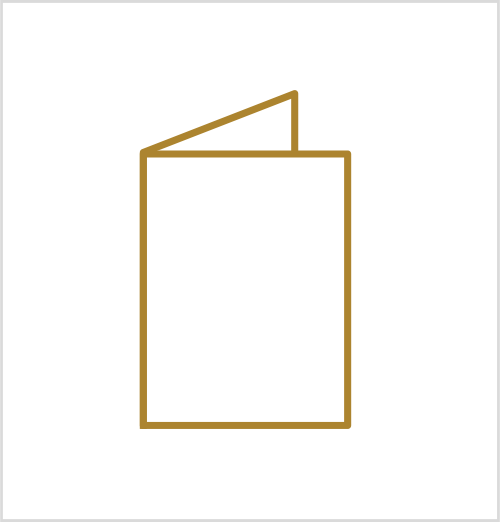 MAGES Design l Design l Karten