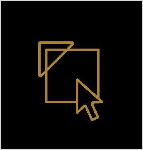 MAGES Design l Design l Logo