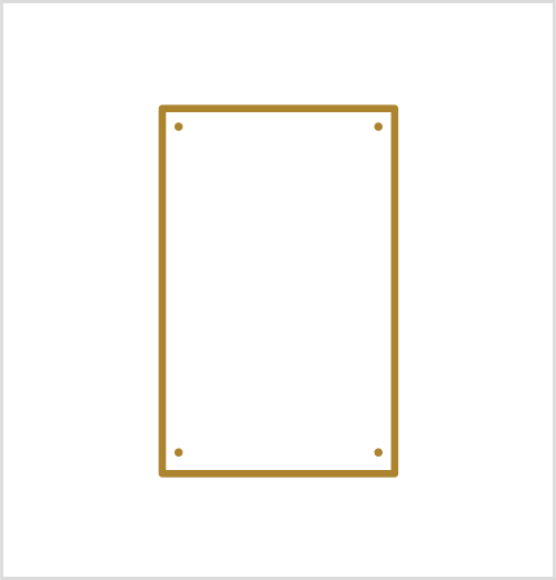 MAGES Design l Design l Plakat
