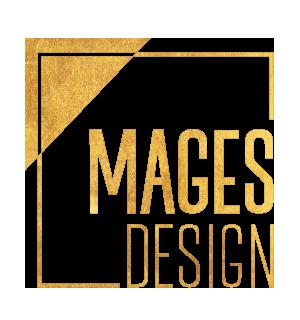 mages_design_logo_